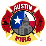 Austin_Fire_Department_Logo_2012