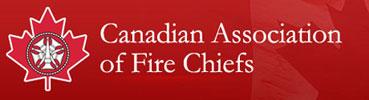 CanadianAssocFireChiefsLogo