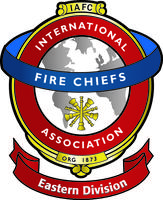 Eastern Division IAFC