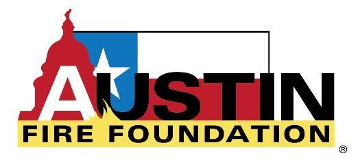 AFF_logo2