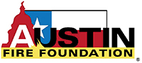 AustinFireFoundation_200w